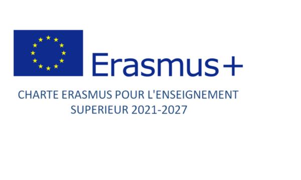 charte-erasmus+