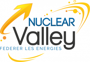 Logo-NuclearValley