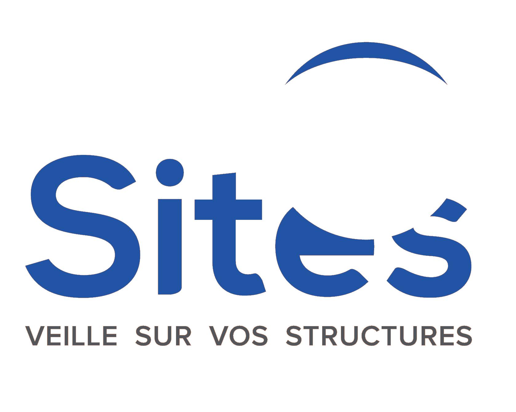 Logo-SITES-OK