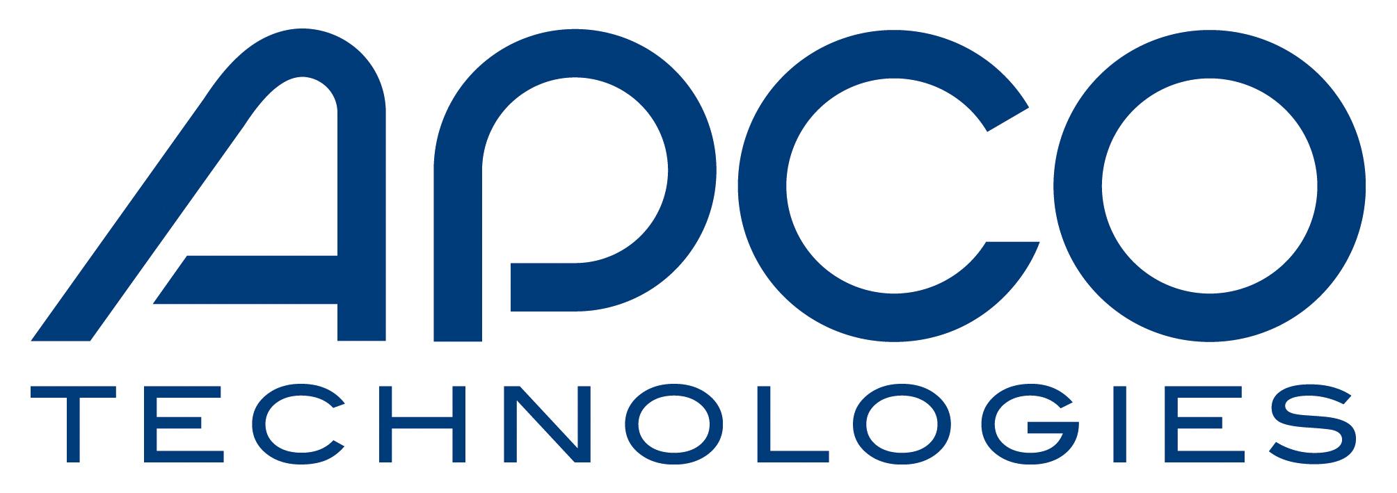 Logo_APCO