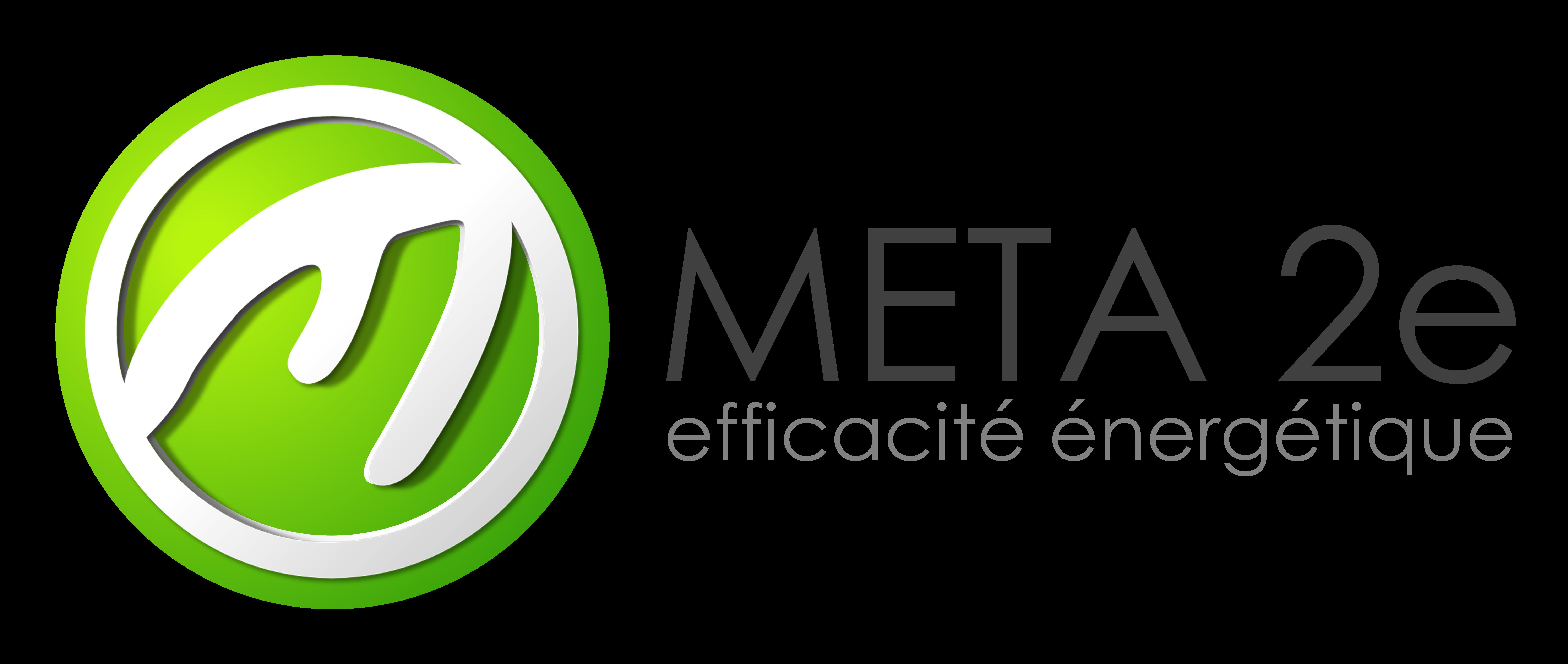 Logo_META_2e_HD