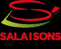 SALAISONS-DU-LIGNON-small