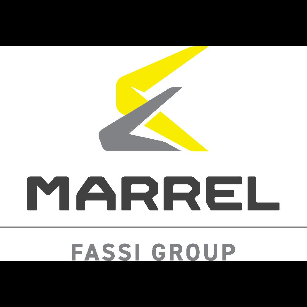 MARREL-LOGO