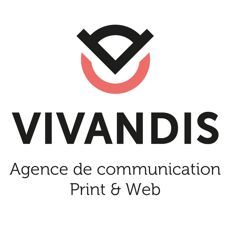 logo-VIVANDIS_baseline