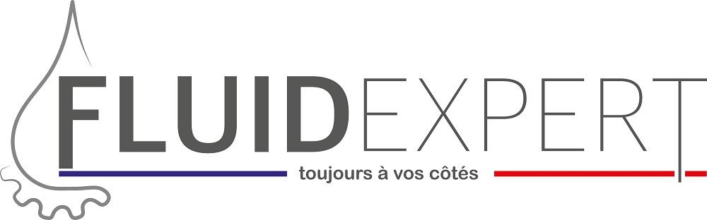 logo-fluidexpert