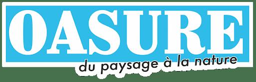 oasure
